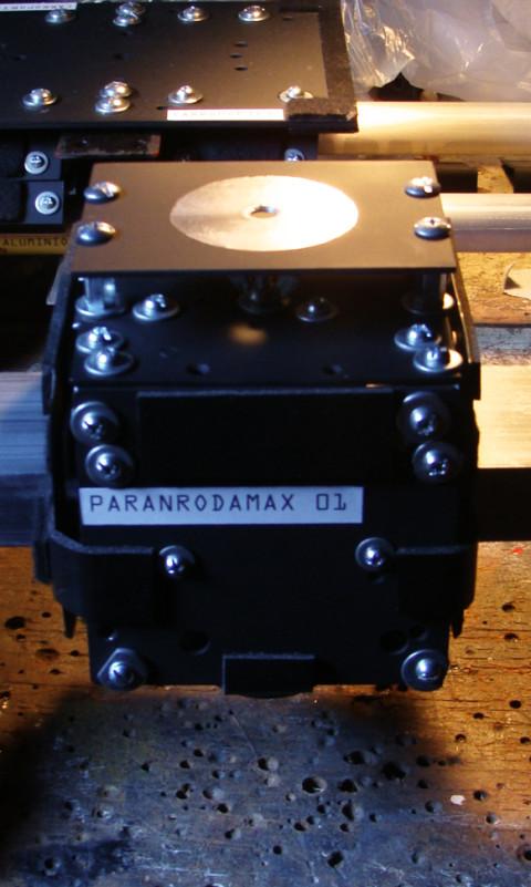 PARANRODAMAX2
