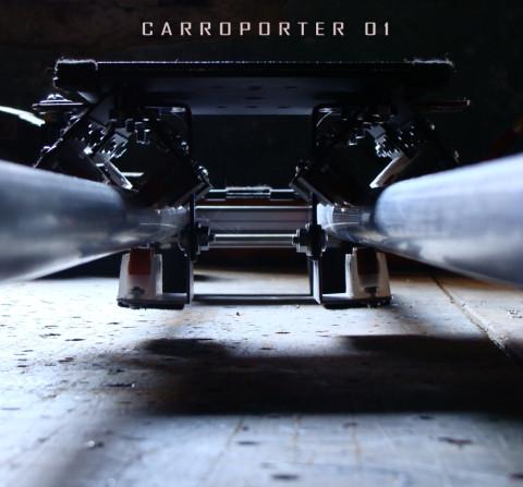 carroporterfinal
