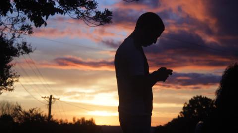La Sorprendente Era de la Comunicación